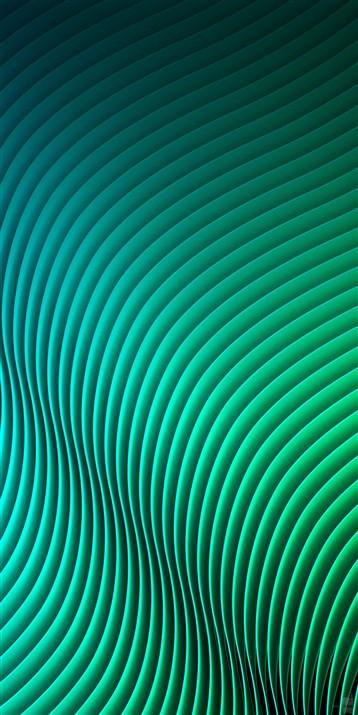 1504174567_lg-v30-stock-wallpapers-1.jpg