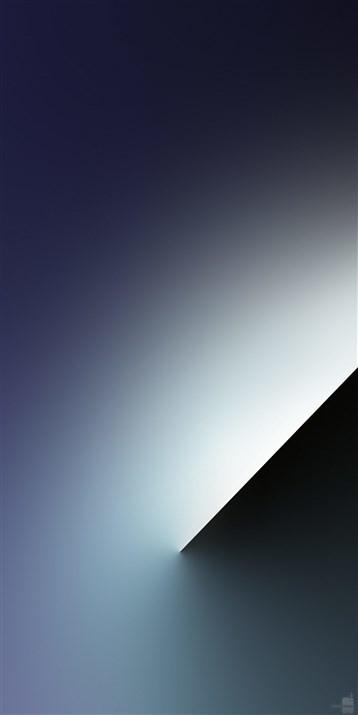 1504174705_lg-v30-stock-wallpapers-16.jpg