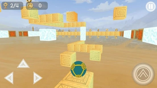 1504340755_maze-3d-gravity-labyrinth-screenshot-1.jpg