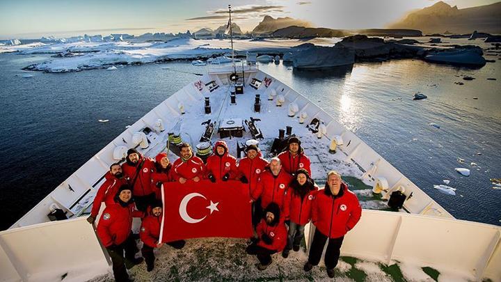 1504525811_antartika-2.png