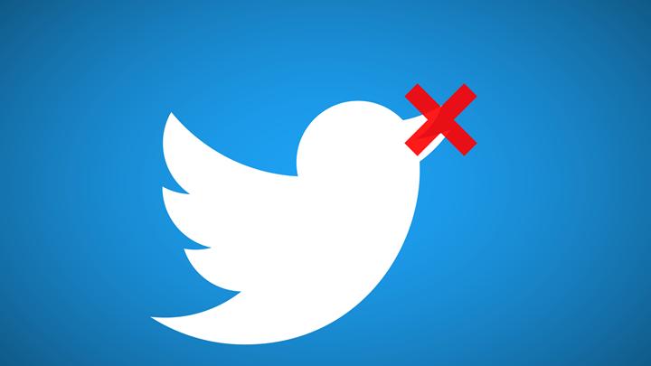 1504526831_twitter-ban-speech.png