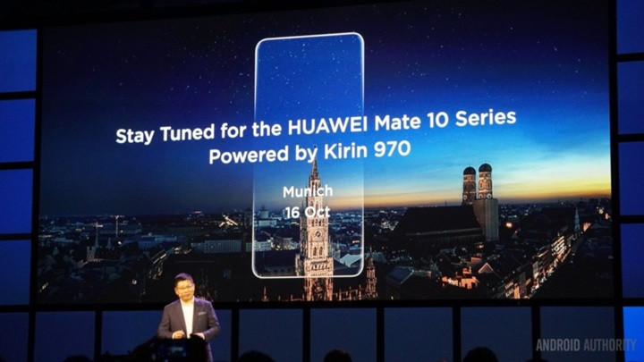 1504607579_android-authority-huawei-mate-10-launch-date67-840x473.jpg