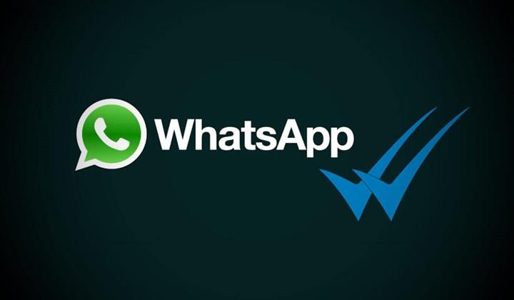 1504686411_whatsapp-guncelleme.jpg