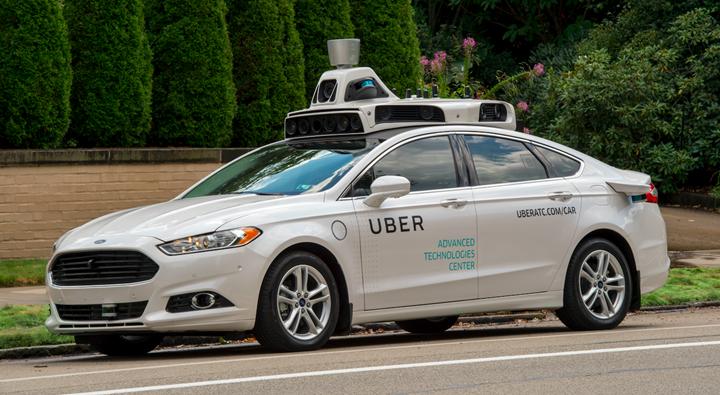 1504687240_self-driving-uber.png