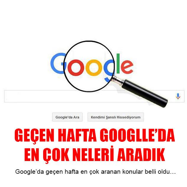 1504688969_google.jpg