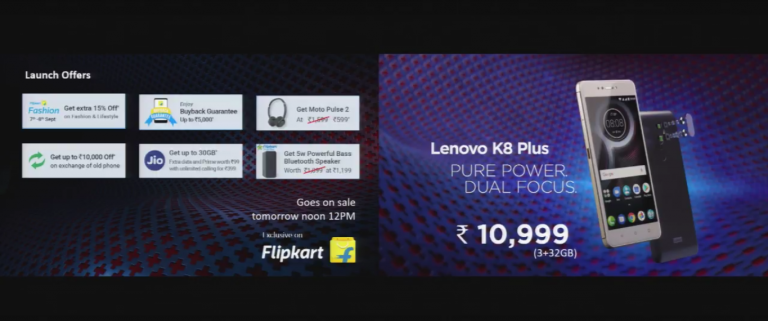 1504702669_lenovo-k8-plus-offers-768x321.png