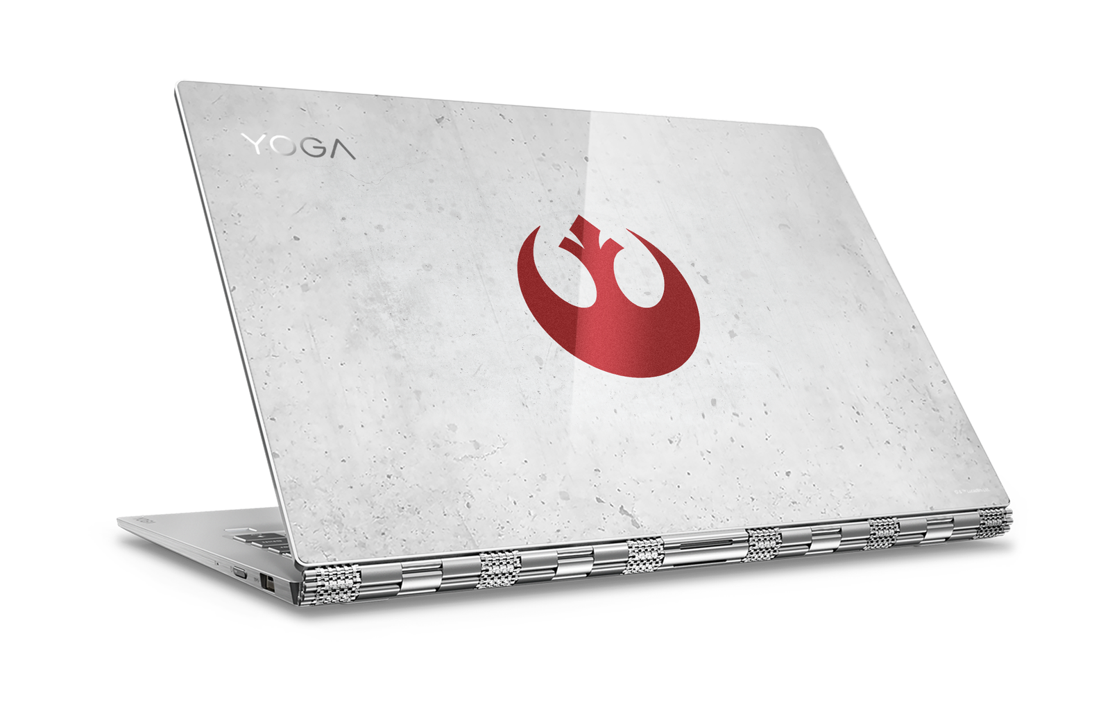 1504707573_1504697125starwarsspecialeditionyoga920rebelalliance002.png