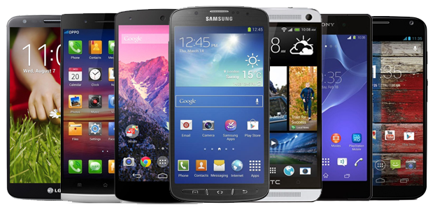 1504772001_top-android-phones.png