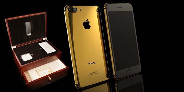 1504872554_ip7-plus-gold-elite-straight.jpg