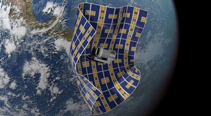 1504914227_sozcu-uzay-copu-toplayacak-battaniye-2.jpg