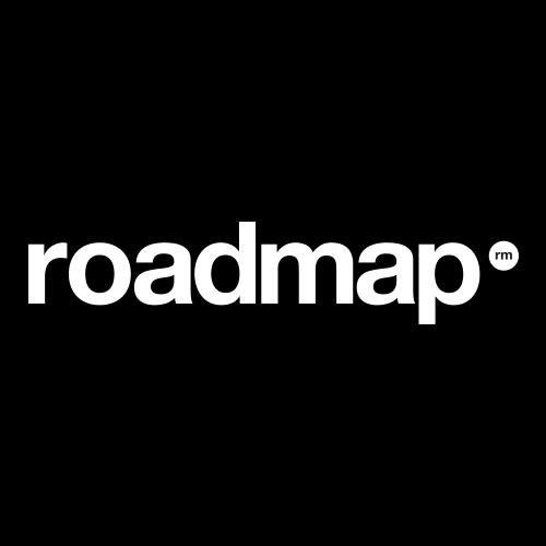 1504941078_roadmap.png
