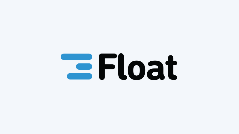 1504941154_float.png
