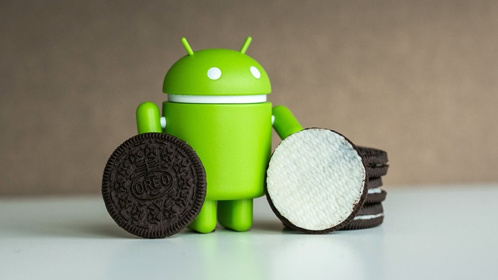 1504945309_androidpit-android-o-oreo-2065.jpg