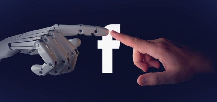 1505145554_does-facebook-m-prove-humans-are-the-missing-link-in-ai.jpg