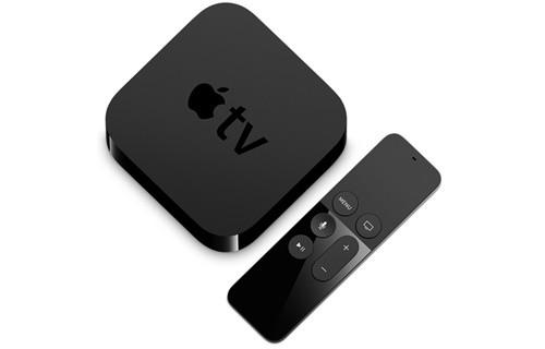 1505146385_apple-tv-hero-select-201510.jpg