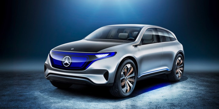 1505217998_heres-the-electric-car-mercedes-is-building-to-take-on-tesla.jpg