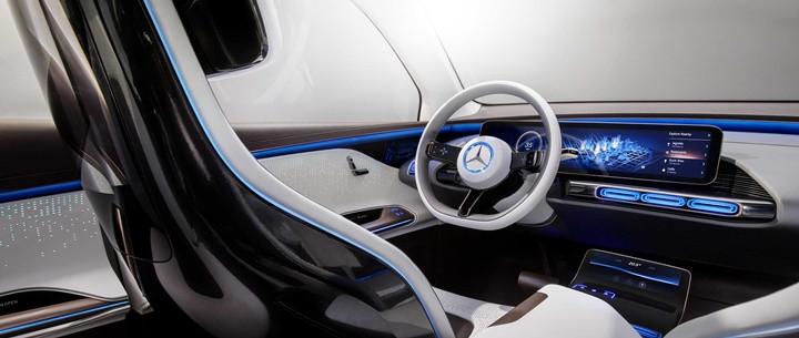 1505218010_10-mercedes-benz-concept-eq-electric-mobility-3400x1440.jpg