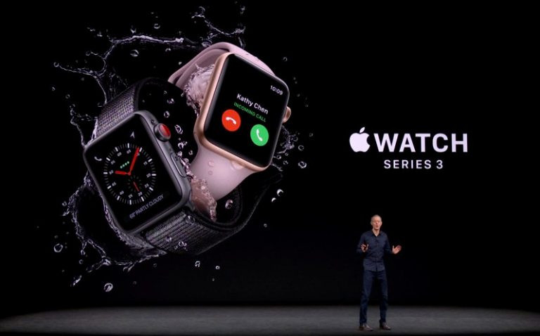1505238690_apple-watch-series-3-768x478.jpg