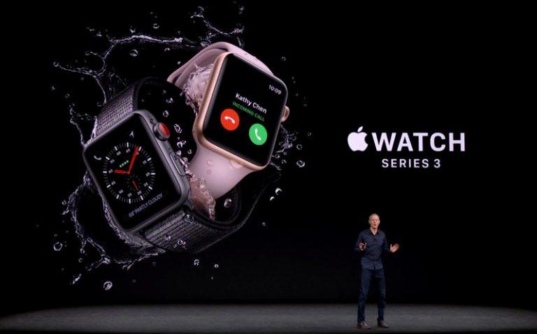 1505238690_apple-watch-series-3-768x478.jpg