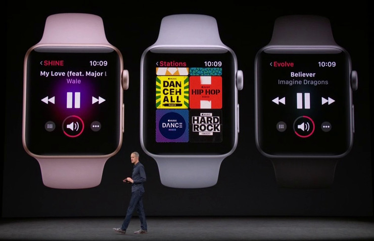 1505238859_apple-watch-series-3-features.jpg