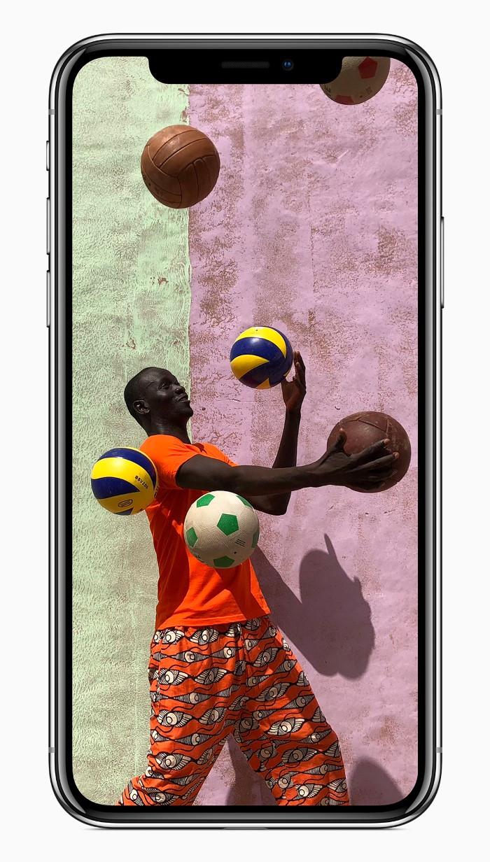 1505245057_apple-iphone-x-in-photos-15.jpg