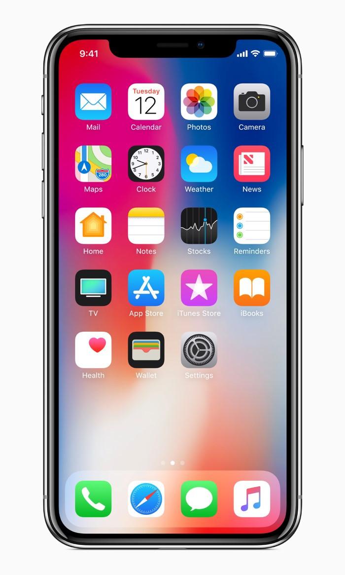 1505245109_apple-iphone-x-in-photos-16.jpg