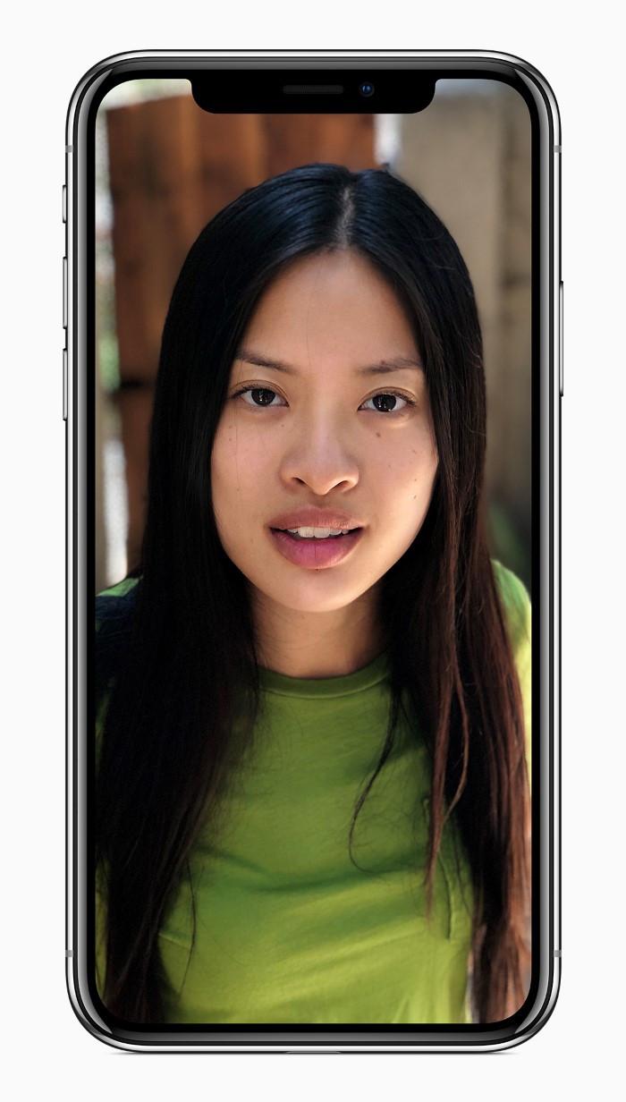 1505245173_apple-iphone-x-in-photos-20.jpg