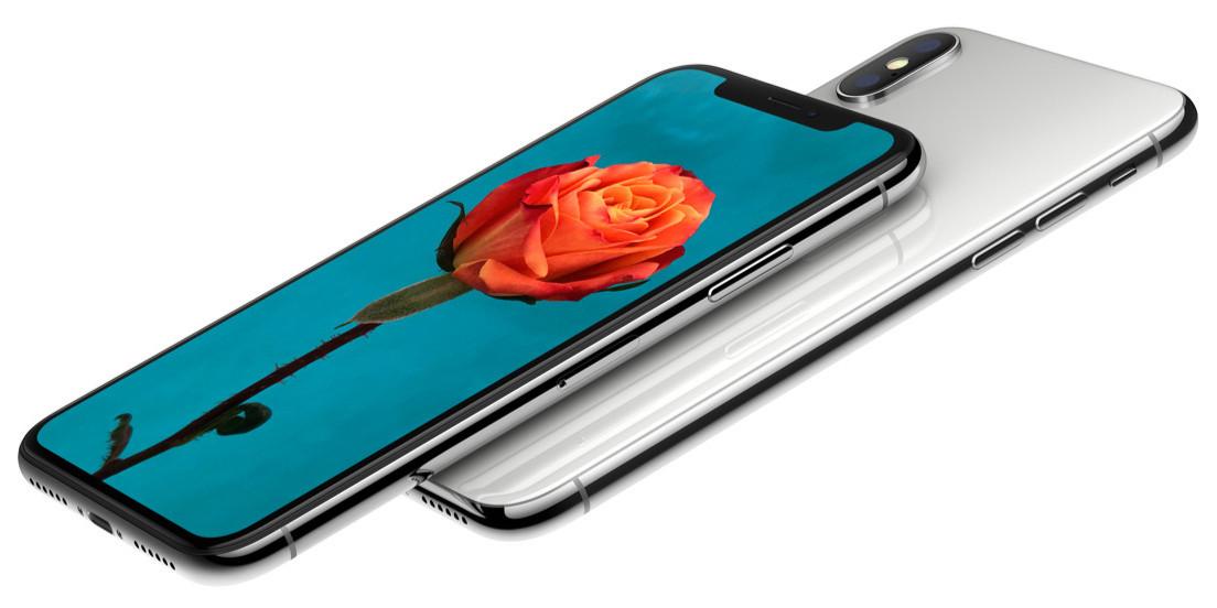 1505245256_apple-iphone-x-in-photos-25.jpg