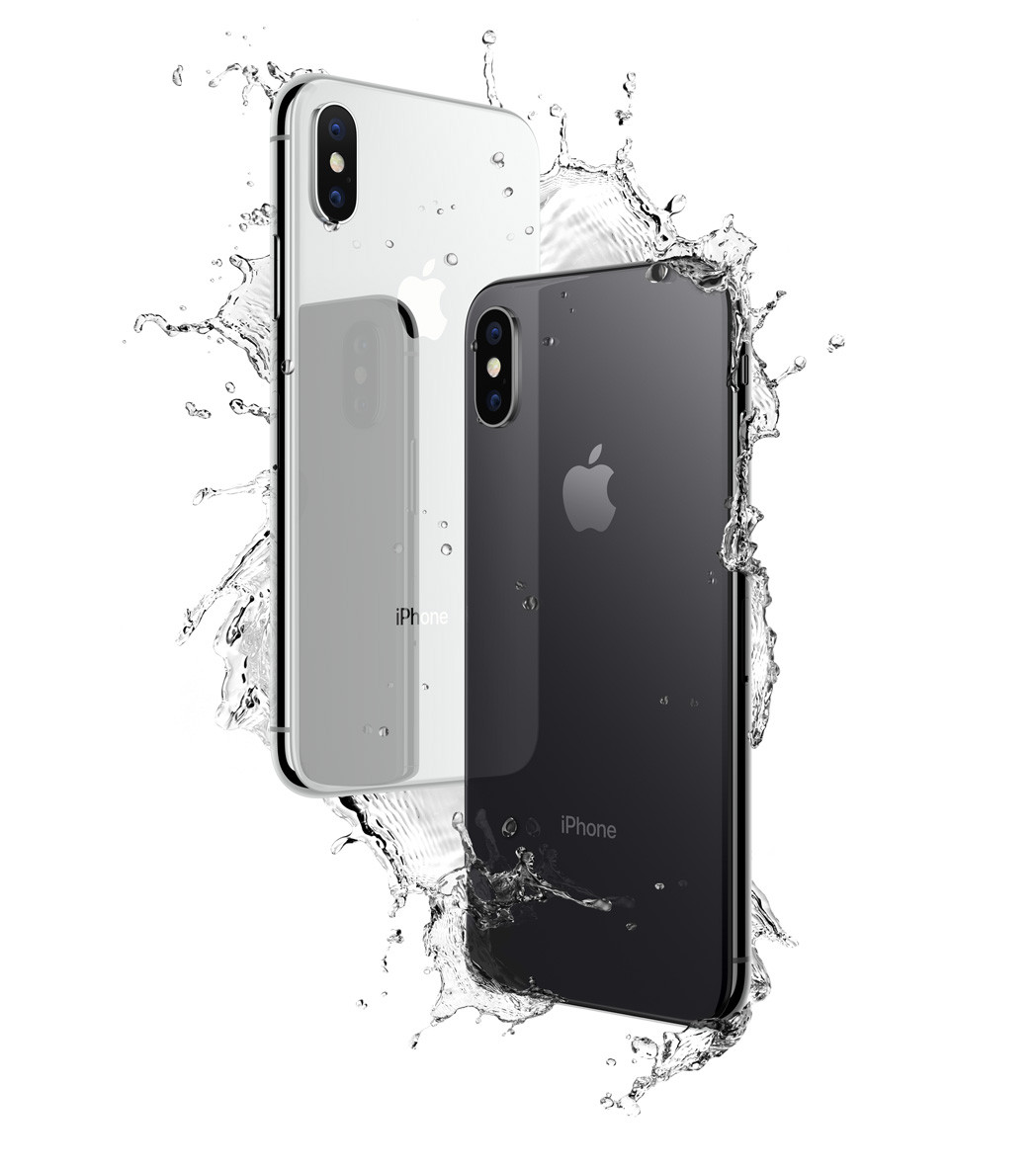 1505245272_apple-iphone-x-in-photos-26.jpg