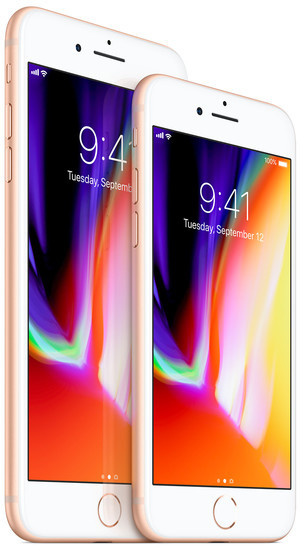 1505246268_iphone8plus-and-iphone8-front.jpg