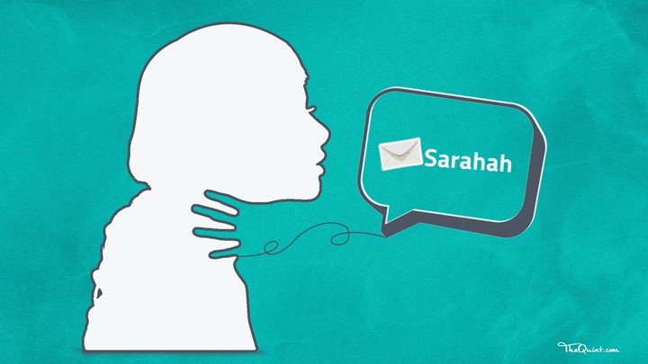1505296898_sarahah-1.jpg
