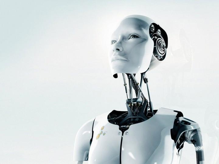 1505298666_top-10-robots.jpg