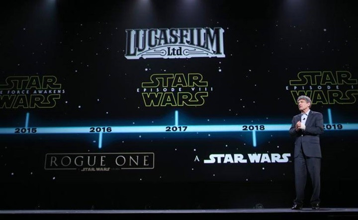1505301709_star-wars-schedule.jpg.824x0q71.jpg