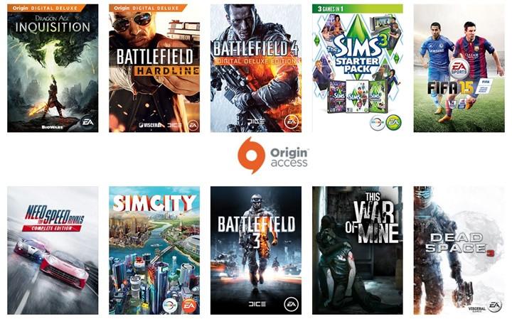 1505382998_origin-access-games.jpg