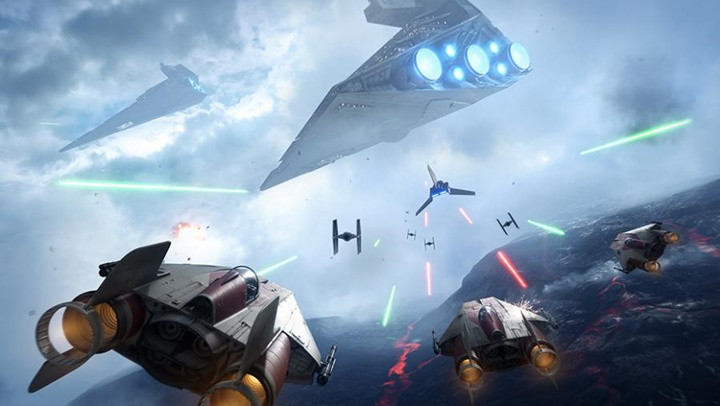1505383875_2984b6df3fcf816878bb791cdb1cf10cstar-wars-battlefront-season-pass.jpg