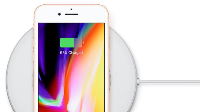 1505386447_iphone-8-battery-size-mah-life-h.jpg