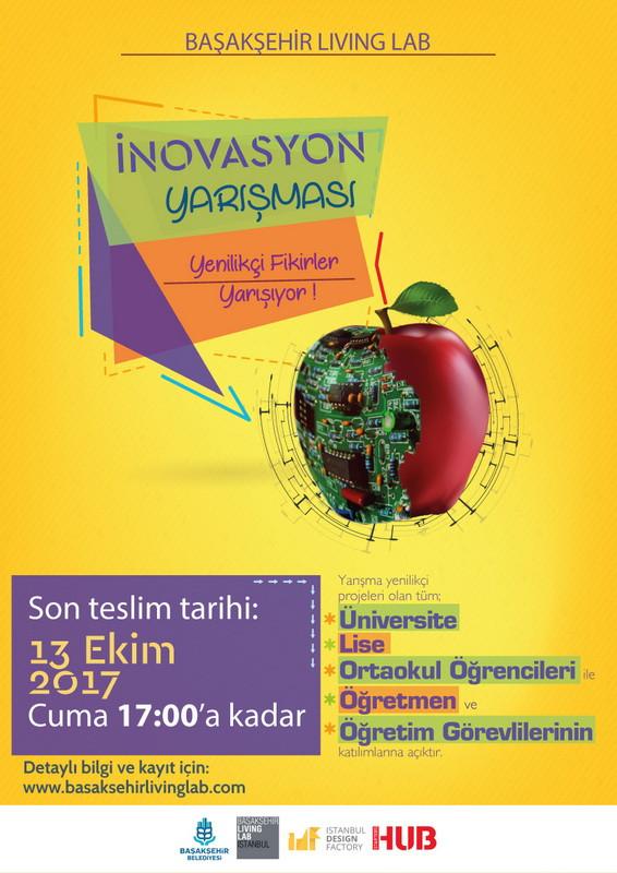 1505468032_inovasyon-yarismasi-posterresize.jpg