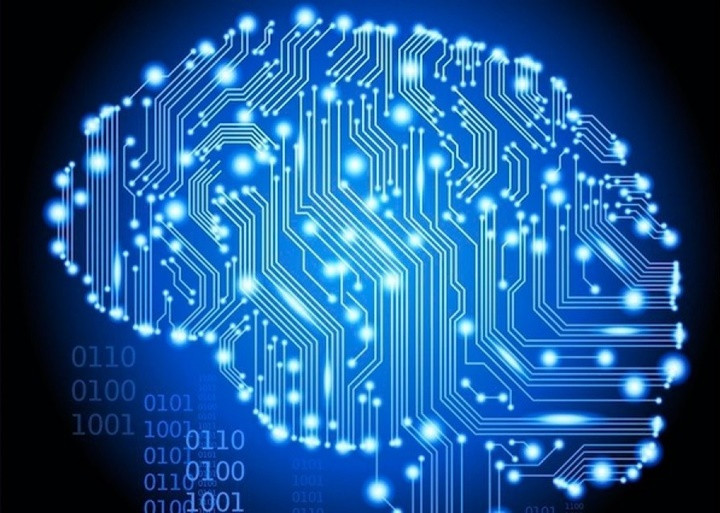 1505469241_braininternet.jpg