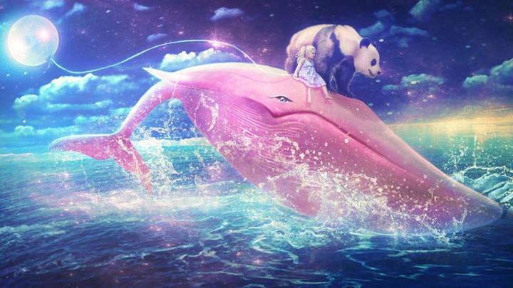 1505636922_olum-makinesi-mavi-balina-oyununa-alternatif-cikti-pembe-balina-1505475641.jpg