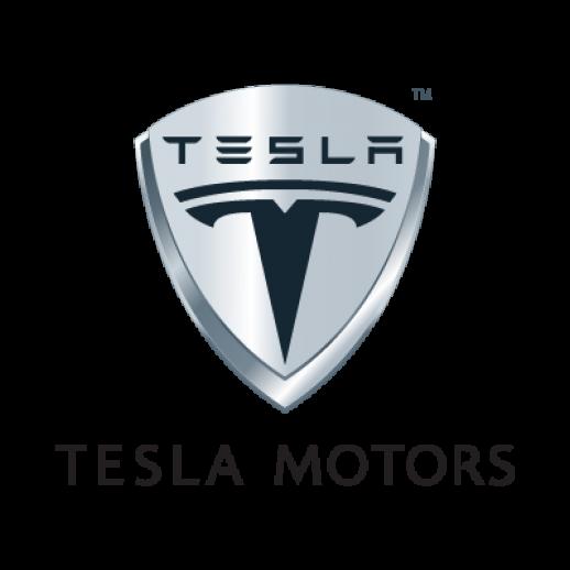 1505649878_tesla-motors-logo.png