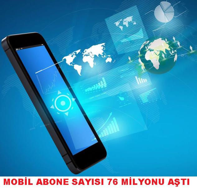 1505726713_internet.png