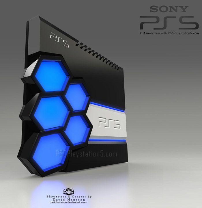 1505731496_8f6103c6db1a59e4146ef9a8b6487b51-playstation-release-date.jpg