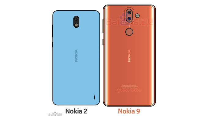 1505739582_nokia-9-mock-up.jpg