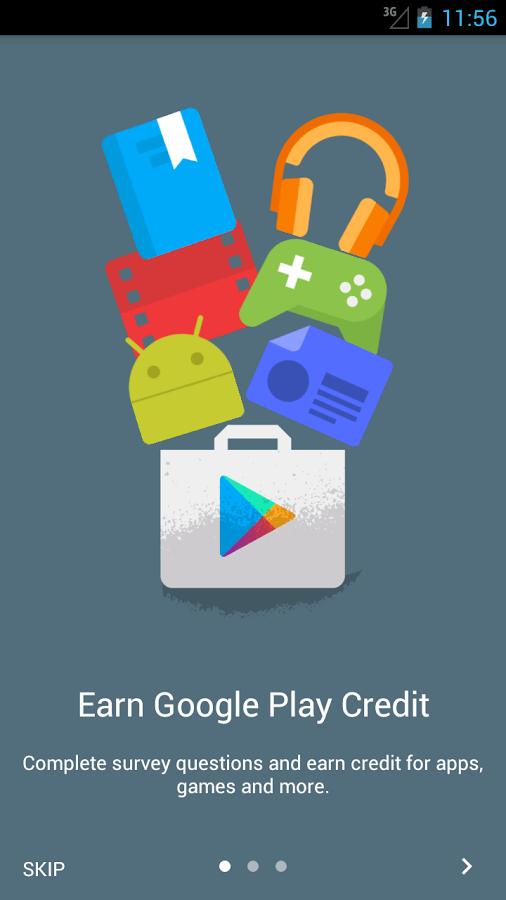 1505808390_google-play-credit.png