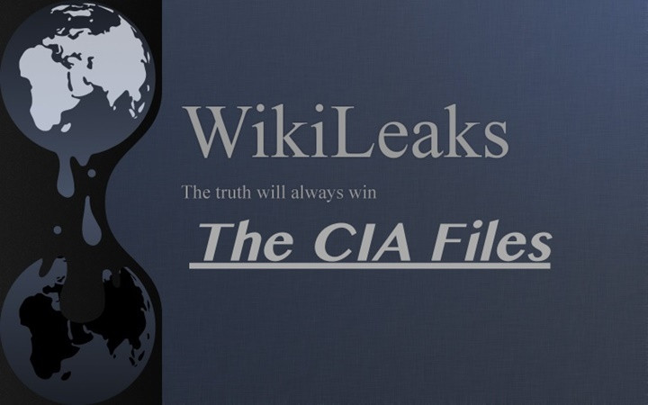 1505815751_wikileaks-cia-john-brennans-hacked-email.jpg