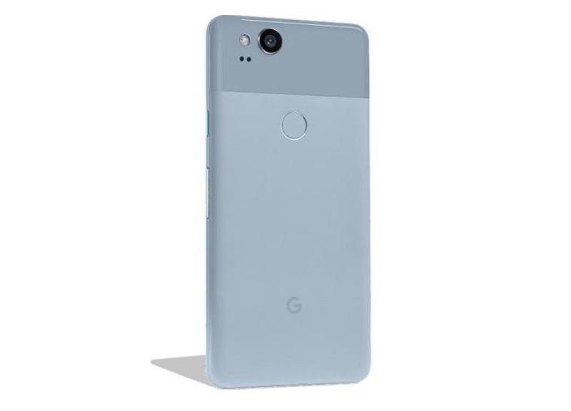 1505886618_alleged-google-pixel-2-images-2.jpg