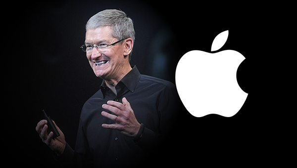 1505890945_apple-tim-cook.png