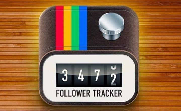 1505901721_instagram-takipci-arttirma-siteleri.jpg