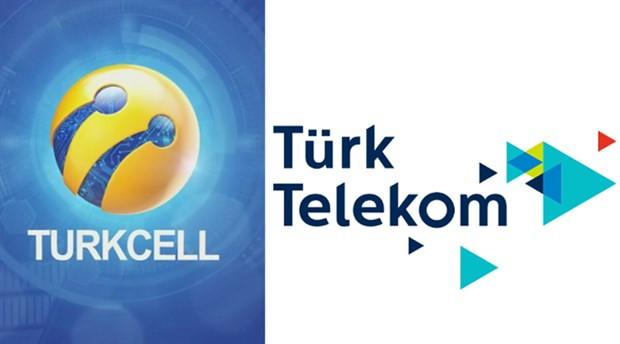 1505909701_turkcell-den-turk-telekom-a-suclama-218756-5.jpg