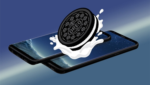 1505977893_galaxy-s8-android-oreo.jpg